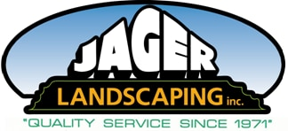 Jager Landscaping Inc