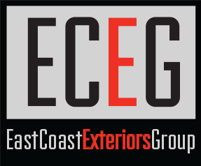 East Coast Exteriors Group, LLC