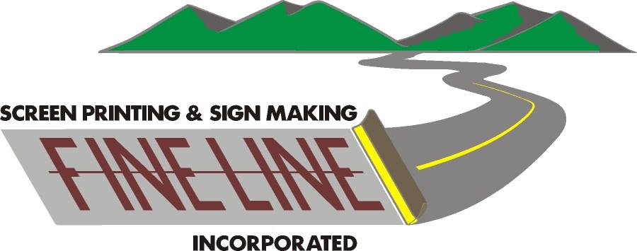 FINE LINE INC
