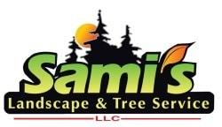 Sami's Landscape & Tree Service LLC