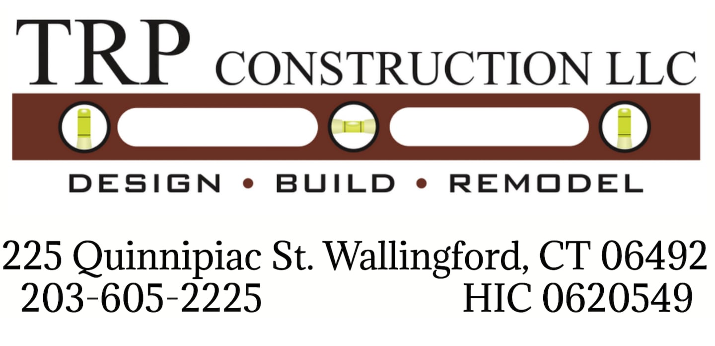 TRP Construction