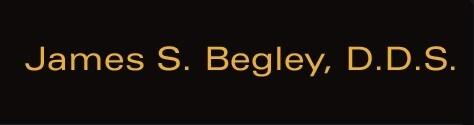 Begley, Dr. James S.