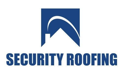 Security Roofing Inc