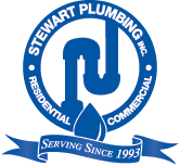 Stewart Plumbing Co