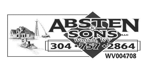 Absten & Sons, LLC