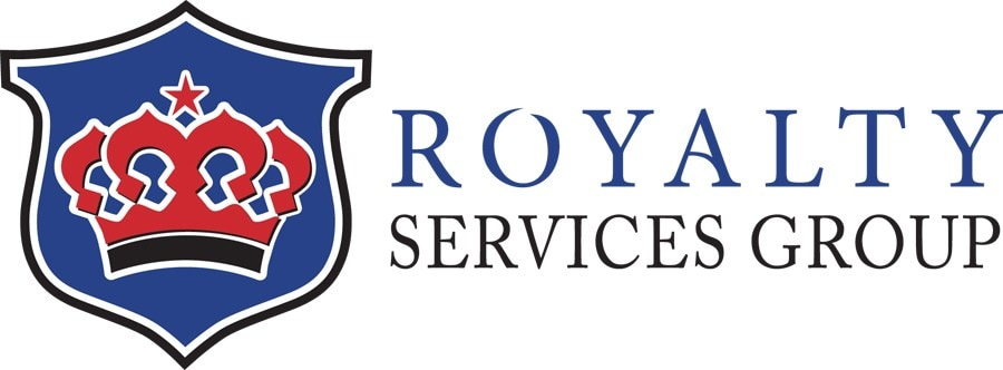 RSG General Contracting & Air Duct Cleaning