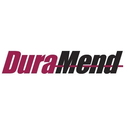 DuraMend