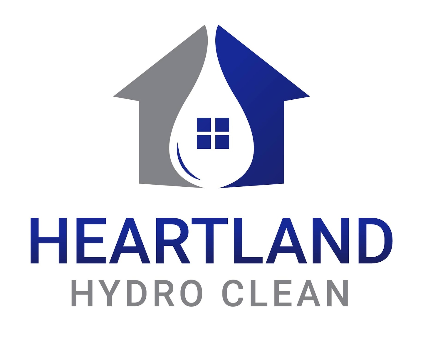 Heartland Hydro Clean