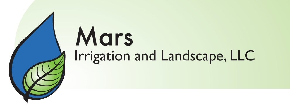 MARS IRRIGATION & LANDSCAPE LLC