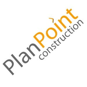 PlanPoint Construction