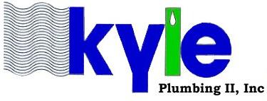 Kyle Plumbing II Inc