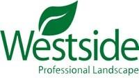 WESTSIDE PROFESSIONAL LNDSCP