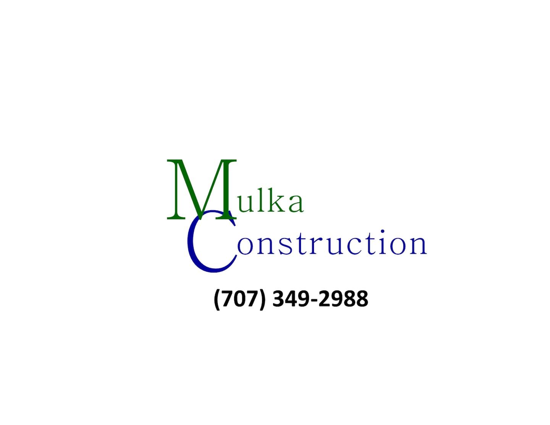 Mulka Construction