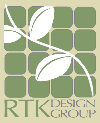 RTK Design Group/Encompass By RTK Design Group