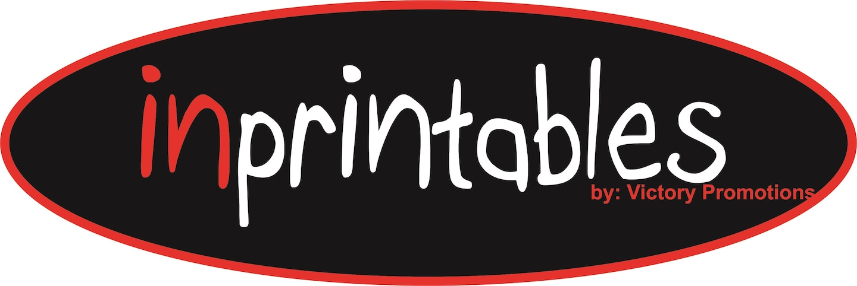 Inprintables Inc