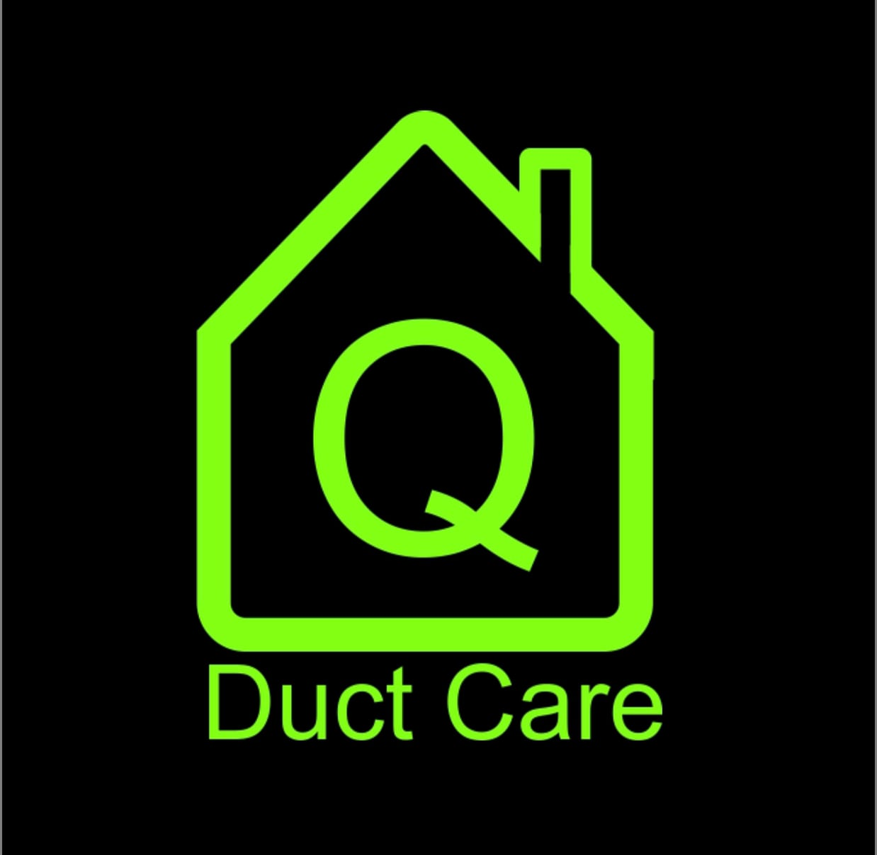 Qaz Air Duct Care