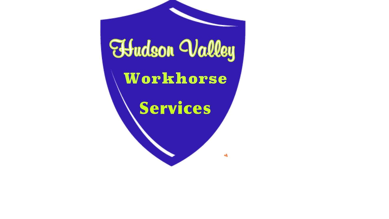 Hudson Valley Workhorse Services