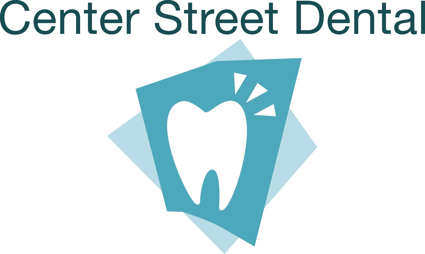Center Street Dental