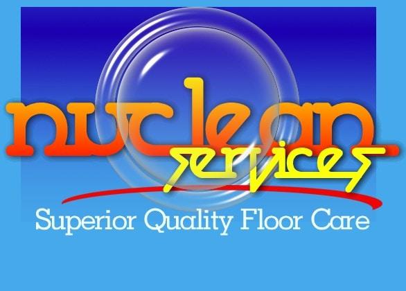 Nuclean Services LLC