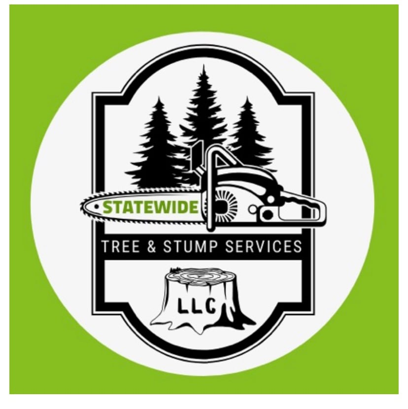 Statewide Tree & Stump Service