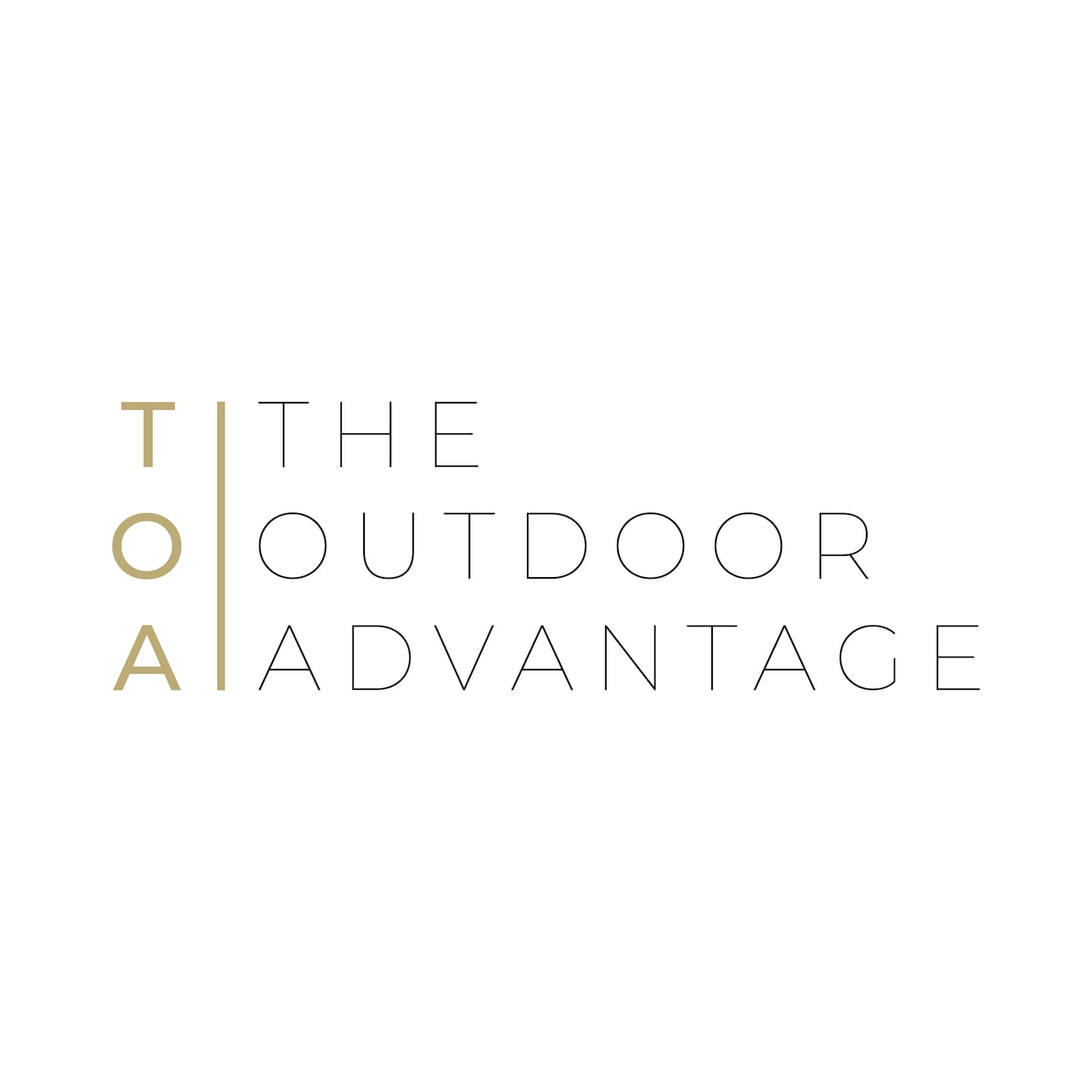 The Outdoor Advantage LLC