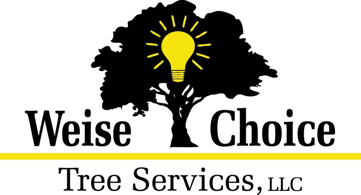 Weise Choice Tree Services LLC