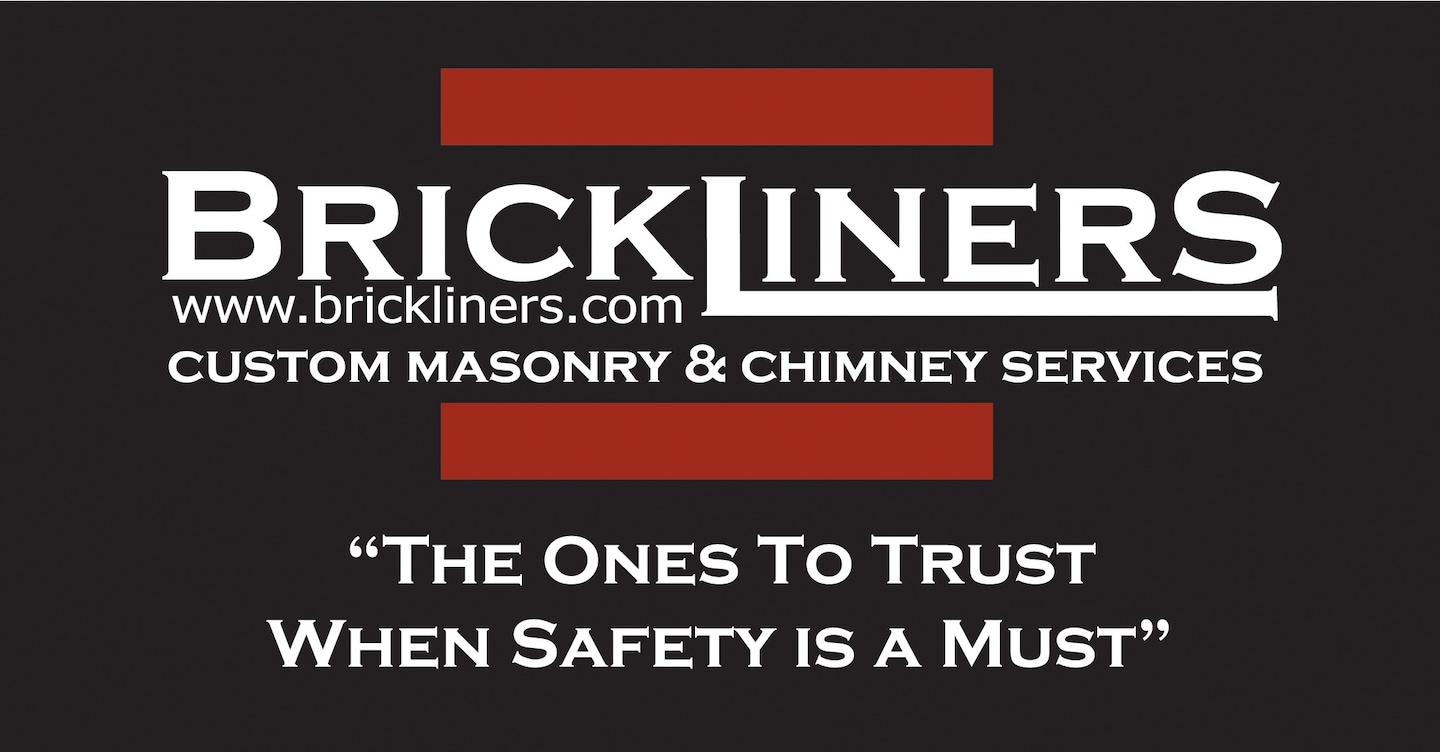Brickliners Chimney Service