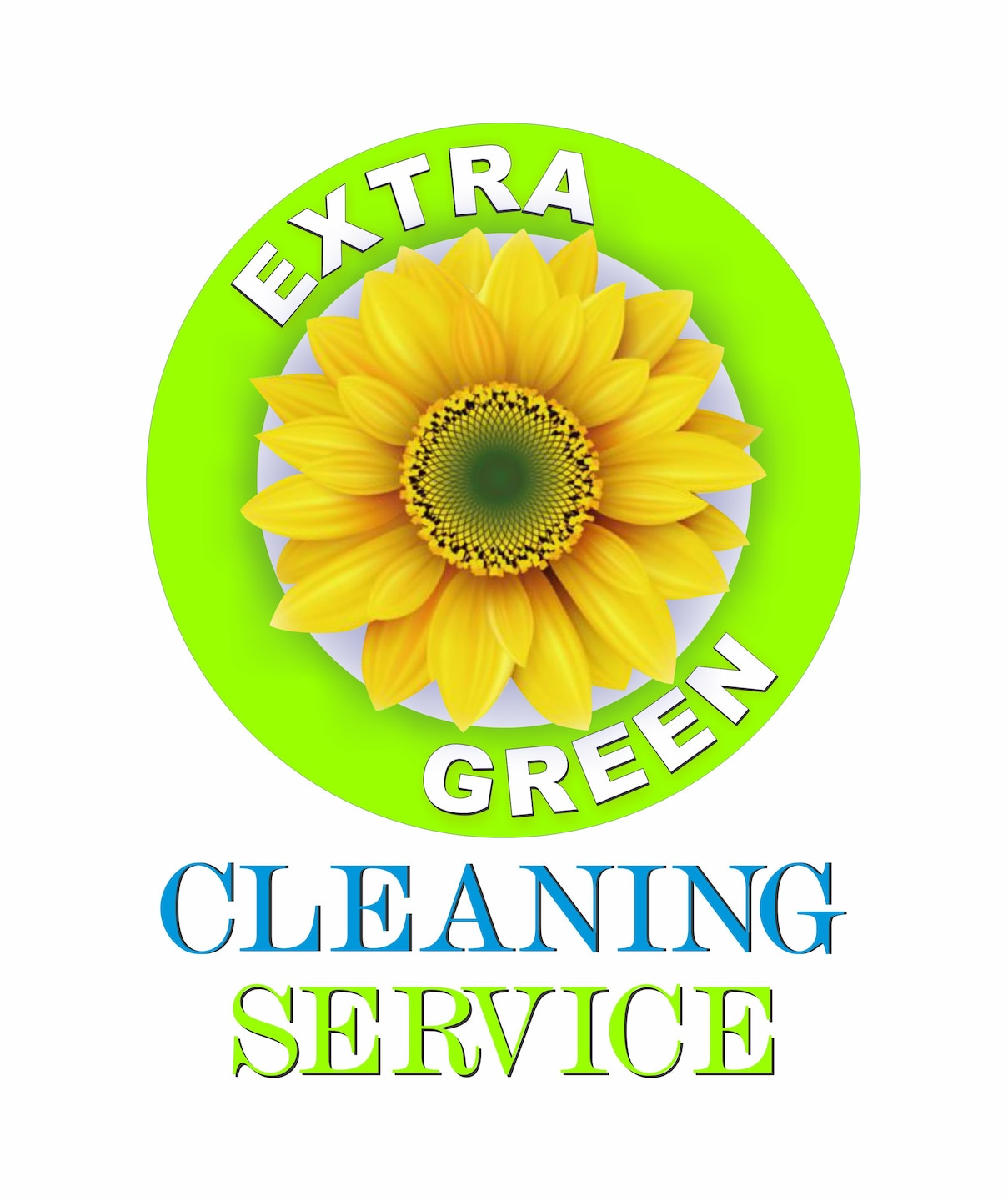 Vania's Extra GREEN Cleaning Services