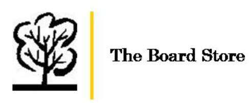 The Board Store Home Improvement Inc