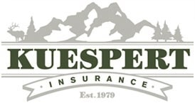 Kuespert Insurance Agency, Inc.