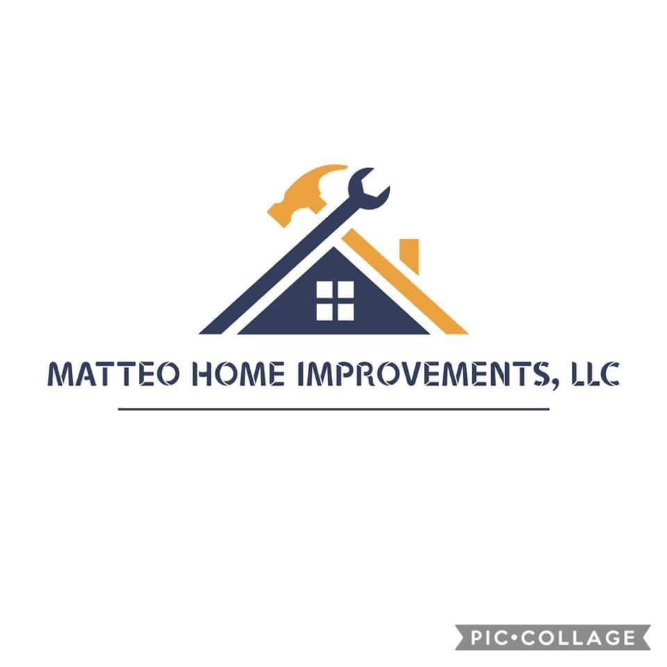Matteo Home improvements LLC
