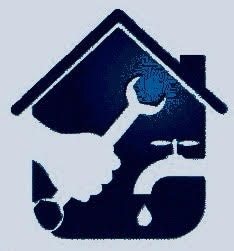 B-more Plumbing & Drain Cleaning,LLC