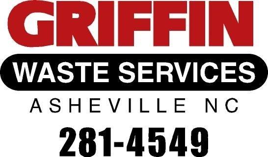 Griffin Waste Services