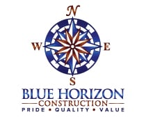 Blue Horizon Construction LLC