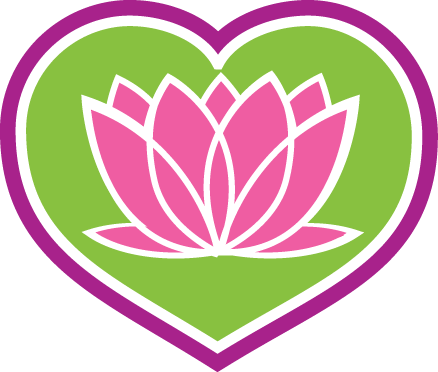 Love & Compassion: Center for Holistic Health