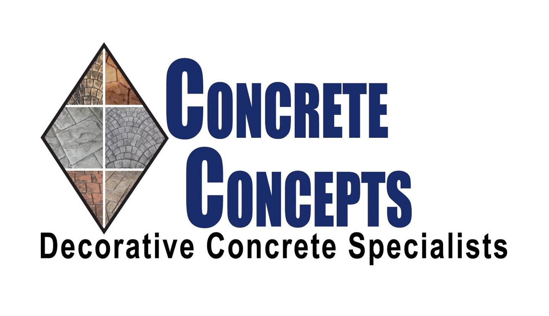 Concrete Concepts