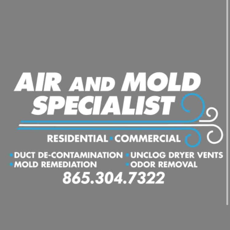 Air and Mold Specialist