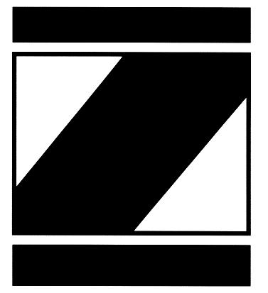 Zumwalt Corporation
