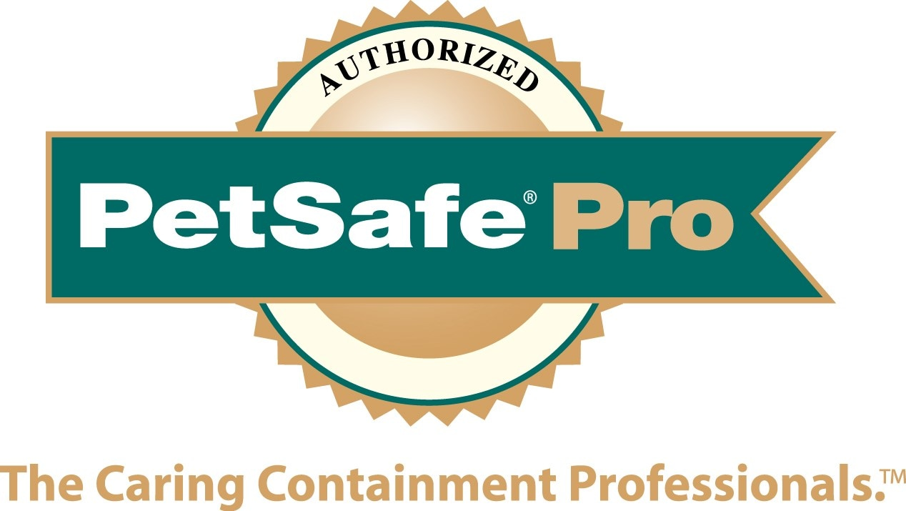Petsafe Pro Containment of Central Iowa