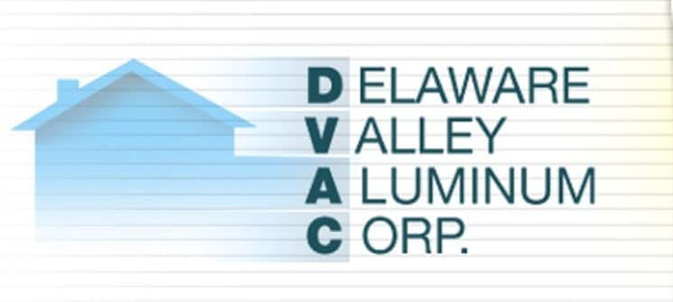 Delaware Valley Aluminum Corp Reviews Berwyn Pa Angie S List