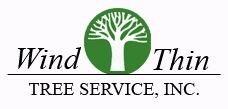 Wind Thin Tree Service Inc