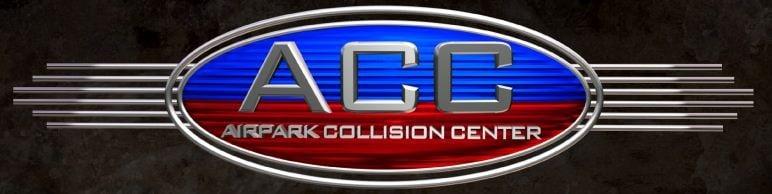 Airpark Collision Center, LLC