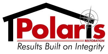 Polaris Roofing