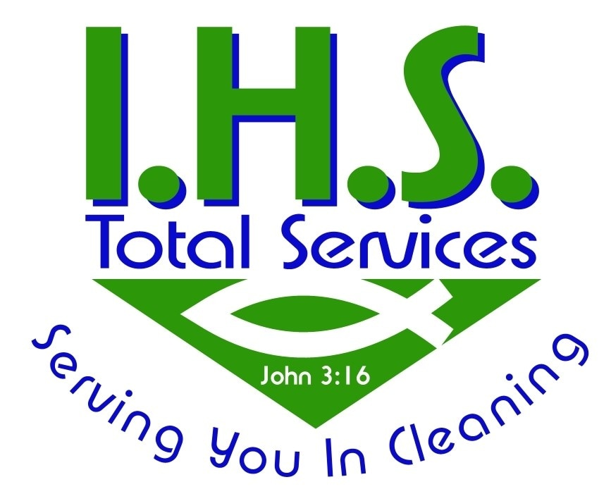 IHS Total Services