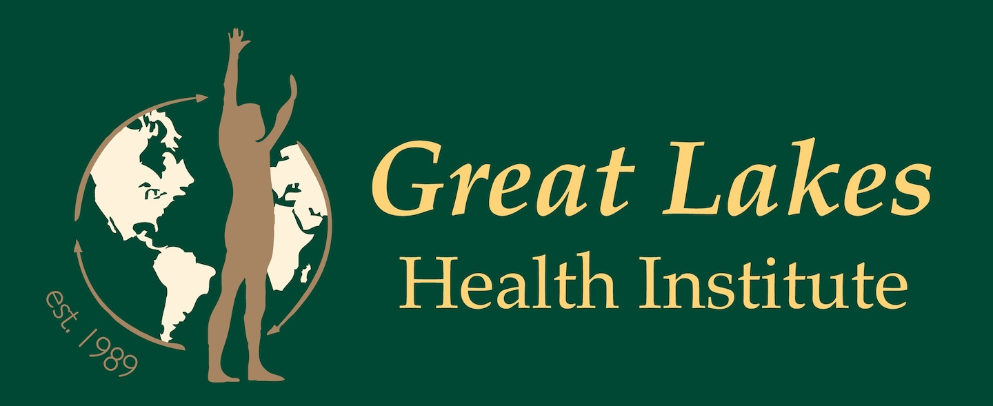 Great Lakes Health Institute