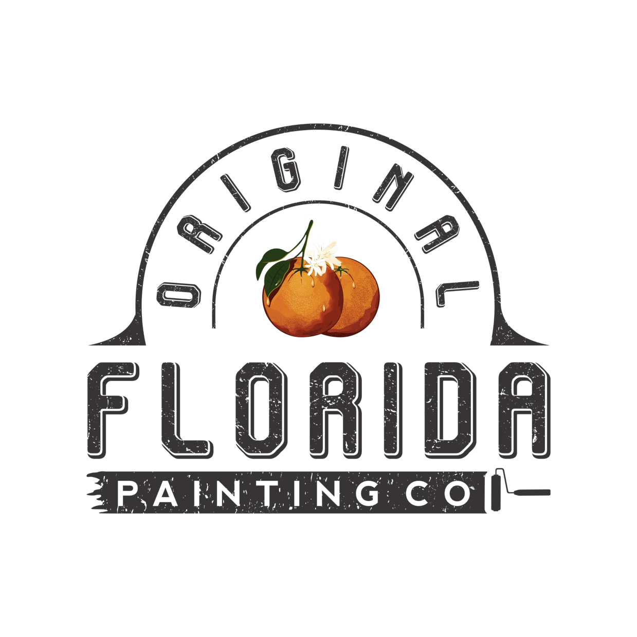 Original Florida Painting Co