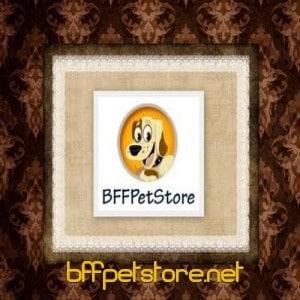 BFF Petstore
