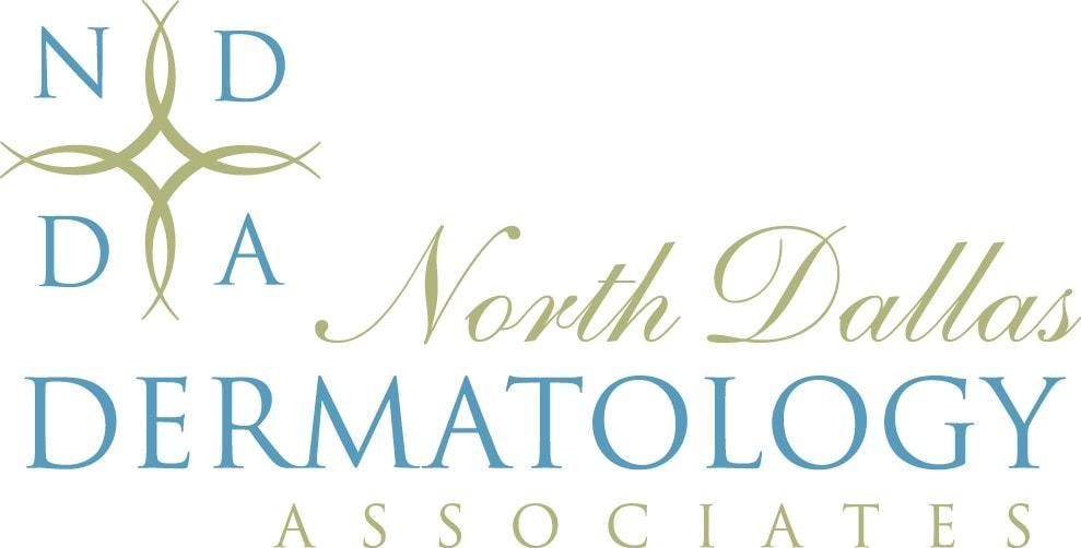 North Dallas Dermatology