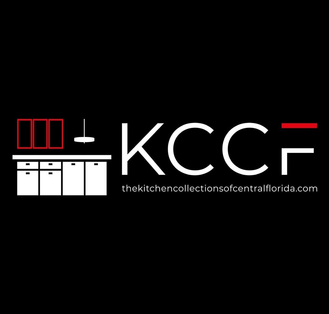 Kitchen Collections of Central Florida, LLC logo