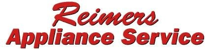 REIMERS APPLIANCE SERVICE
